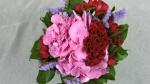 Floristik selber machen ❁ Deko Ideen mit Flora-Shop