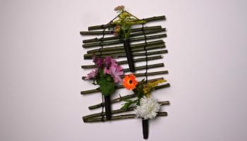 Orchideen Im Glas Deko Ideen Mit Flora Shop Flora Shop Eu